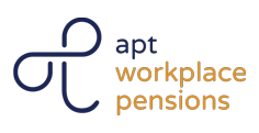 APT Workplace Pensions Logo